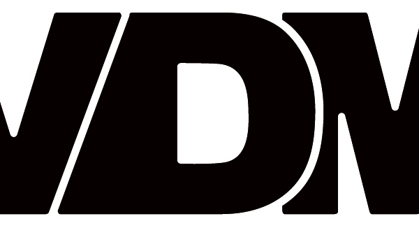 VDM  : Les Vacances de la Lose