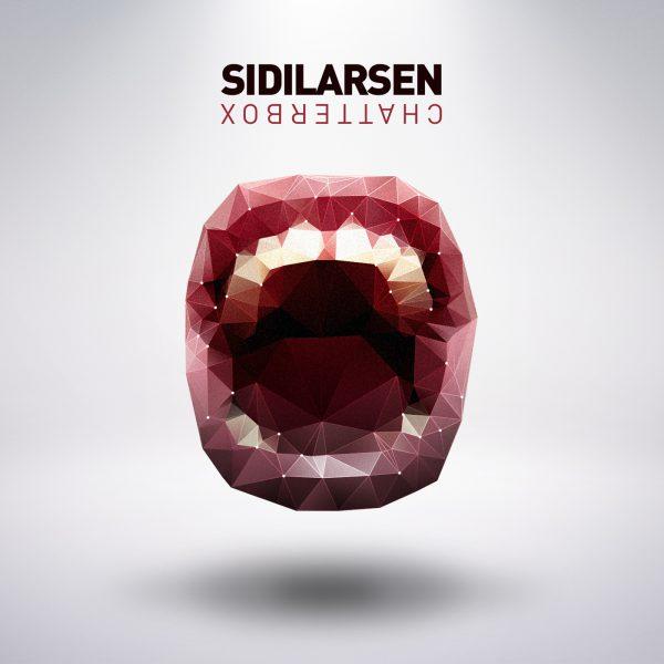 Sidilarsen – Chatterbox
